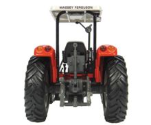 tractor massey ferguson 4275 - Ítem2