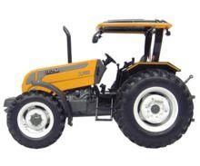 tractor valtra a750 - Ítem1