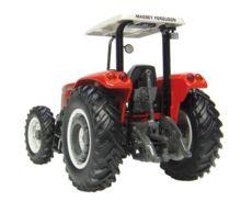 UNIVERSAL HOBBIES 1:32 Tractor MASSEY FERGUSON 440 XTra - Ítem2