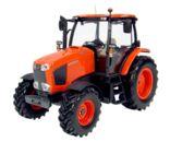 Replica tractor KUBOTA M135GX