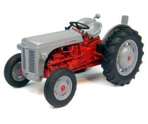 Replica tractor FERGUSON FF 30DS