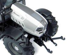 Replica tractor LAMBORGHINI Nitro 130 VRT - Ítem3