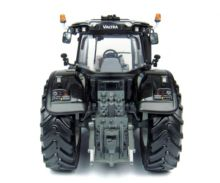 Replica tractor VALTRA S Series Black Edition - Ítem2