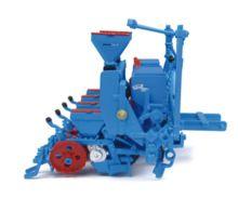 Replica sembradora MONOSEM (microsem) PN-4R Universal Hobbies UH4283 - Ítem3
