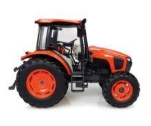 Replica tractor KUBOTA M-5-111 UH4874 Universal Hobbies - Ítem2