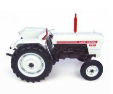 Replica tractor DAVID BROWN 995 (1972) Universal Hobbies UH4884 - Ítem5