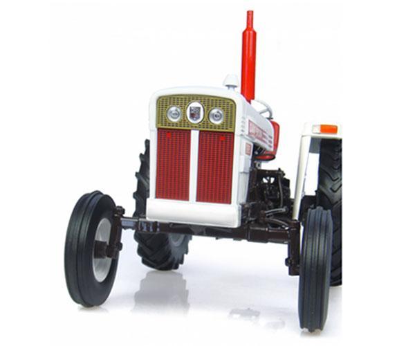Replica tractor DAVID BROWN 995 (1972) Universal Hobbies UH4884 - Ítem7