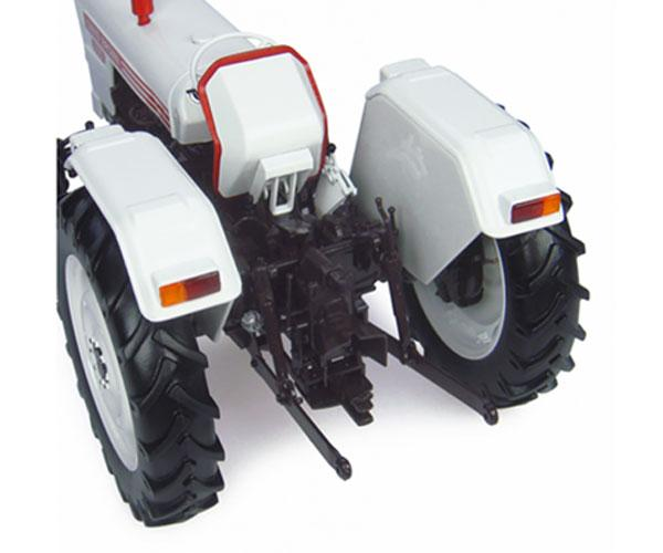 Replica tractor DAVID BROWN 995 (1972) Universal Hobbies UH4884 - Ítem2