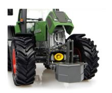 Réplica tractor FENDT 716 Generation I Universal Hobbies UH4890 - Ítem3
