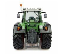 Replica tractor FENDT 716 Vario Generation II Universal Hobbies UH4891 - Ítem1