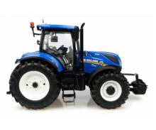Replica tractor NEW HOLLAND T7.225 Universal Hobbies UH4893 - Ítem2