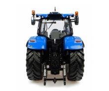 Replica tractor NEW HOLLAND T7.225 Universal Hobbies UH4893 - Ítem1