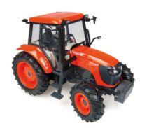 Replica tractor KUBOTA M108S UH4899 Universal Hobbies - Ítem1