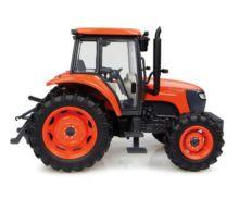 Replica tractor KUBOTA M108S UH4899 Universal Hobbies - Ítem2