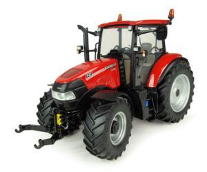Réplica tractor CASE IH Luxxum 120 Universal Hobbies UH4906