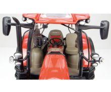 Replica tractor CASE IH Puma 240 CVX UH4911 Universal Hobbies - Ítem3