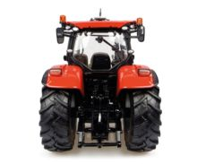 Replica tractor CASE IH Puma 240 CVX UH4911 Universal Hobbies - Ítem4