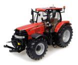Replica tractor CASE IH Puma 240 CVX UH4911 Universal Hobbies