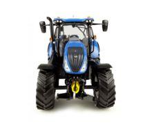 Réplica tractor NEW HOLLAND T6.175 Universal Hobbies UH4921 - Ítem2