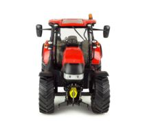 Réplica tractor CASE IH Maxxum 145 CVX Universal Hobbies UH4925 - Ítem2