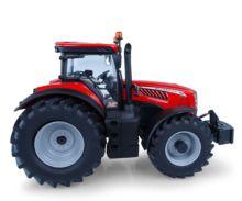 UNIVERSAL HOBBIES 1:32 Tractor Mc CORMICK X8.680 VT Drive UH4982 - Ítem1