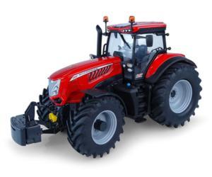 UNIVERSAL HOBBIES 1:32 Tractor Mc CORMICK X8.680 VT Drive