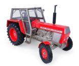 Réplica tractor ZETOR Crystal 12011 2wd Universal Hobbies UH4984