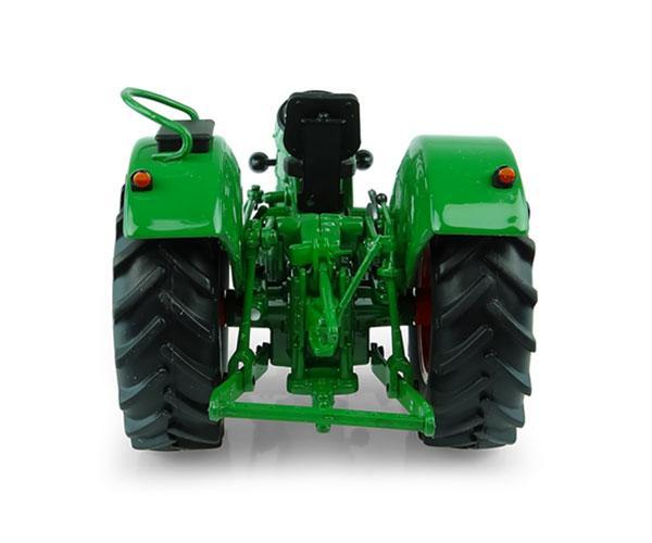 UNIVERSAL HOBBIES 1:32 Tractor DEUTZ D6005 -2 WD - Ítem3