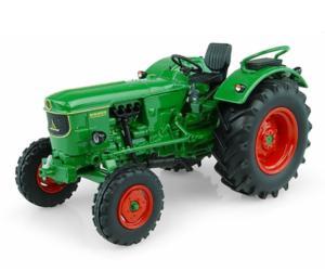 UNIVERSAL HOBBIES 1:32 Tractor DEUTZ D6005 -2 WD