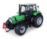 Réplica tractor DEUTZ-FAHR AgroPrima 4.56 Universal Hobbies UH5234