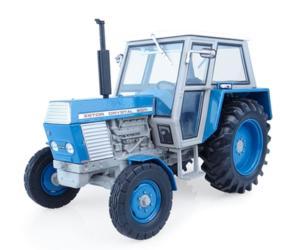 UNIVERSAL HOBBIES 1:32 Tractor ZETOR 8011 2WD