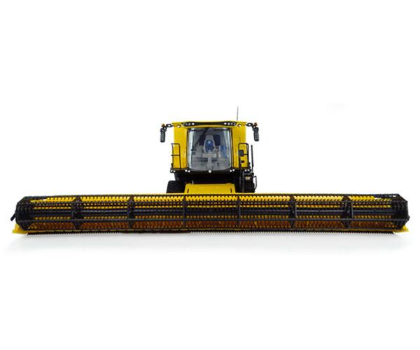 UNIVERSAL HOBBIES 1:32 Cosechadora NEW HOLLAND CR10.90 Revelation - Ítem2