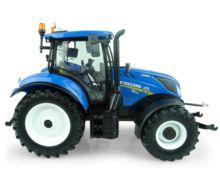 UNIVERSAL HOBBIES 1:32 Tractor NEW HOLLAND T6.165 - Ítem2