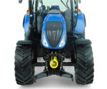UNIVERSAL HOBBIES 1:32 Tractor NEW HOLLAND T6.165 - Ítem7