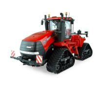UNIVERSAL HOBBIES 1:32 Tractor CASE IH Quadtrac 620 UH5267 - Ítem1