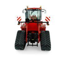 UNIVERSAL HOBBIES 1:32 Tractor CASE IH Quadtrac 620 UH5267 - Ítem6