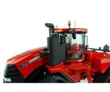 UNIVERSAL HOBBIES 1:32 Tractor CASE IH Quadtrac 620 UH5267 - Ítem9