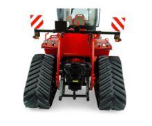 UNIVERSAL HOBBIES 1:32 Tractor CASE IH Quadtrac 620 UH5267 - Ítem11