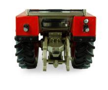 UNIVERSAL HOBBIES 1:32 Tractor ZETOR 8045 4wd UH5272 - Ítem9