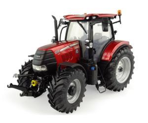 UNIVERSAL HOBBIES 1:32 Tractor CASE IH Puma 175 CVX - Edición 75 aniversario