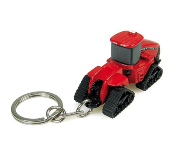 Llavero tractor CASE IH Quadtrac 600 - Ítem2