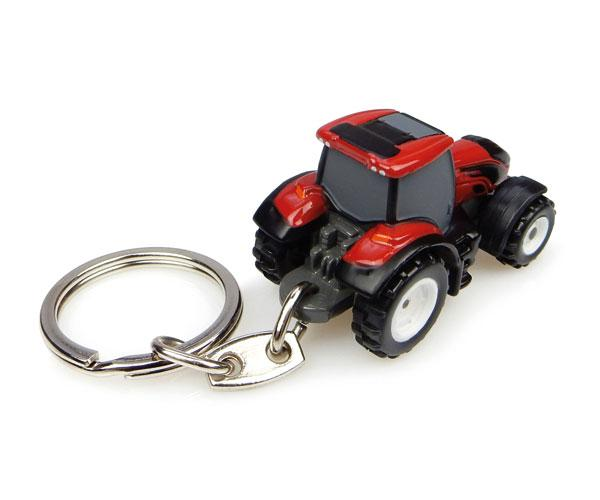 Llavero tractor VALTRA T Series Universal Hobbies UH5818 - Ítem1