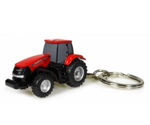 Llavero tractor CASE IH Magnum 380 CVX Universal Hobbies UH5821