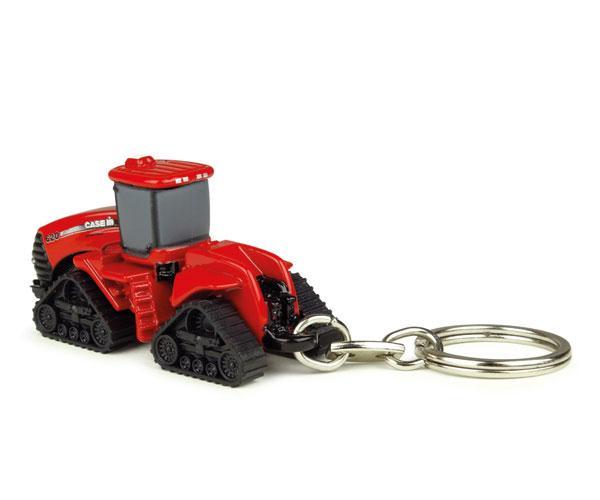 Llavero tractor CASE IH Quadtrac 620 Universal Hobbies UH5825 - Ítem1