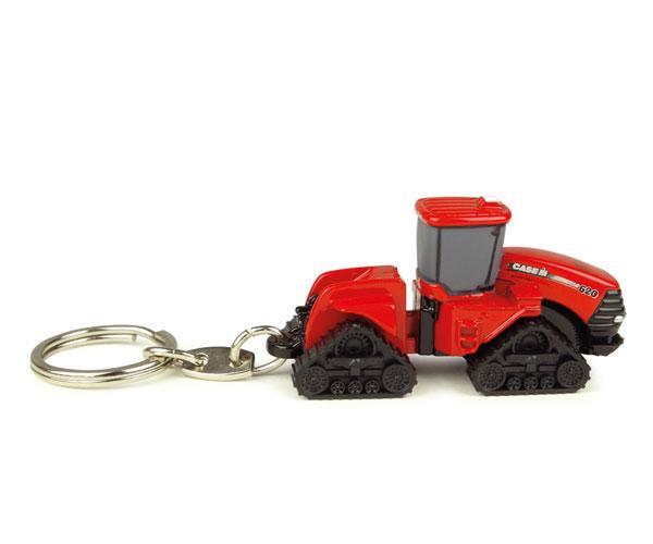 Llavero tractor CASE IH Quadtrac 620 Universal Hobbies UH5825 - Ítem2