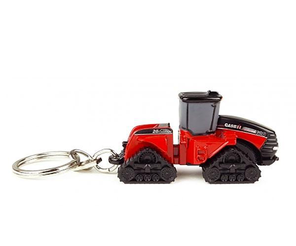 Llavero tractor CASE IH Quadtrac 620 Universal Hobbies UH5826 - Ítem1