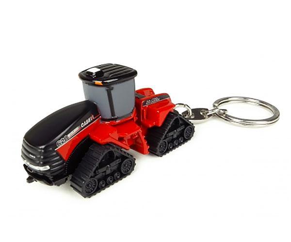 Llavero tractor CASE IH Quadtrac 620 Universal Hobbies UH5826