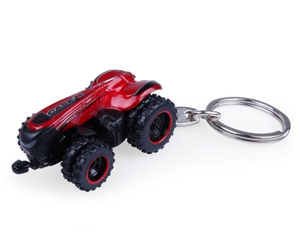 Llavero tractor CASE IH Autonomous Concept Vehicle Universal Hobbies UH5830