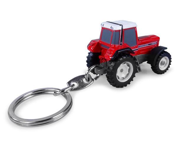 Llavero tractor INTERNATIONAL 1455 XL - Ítem1