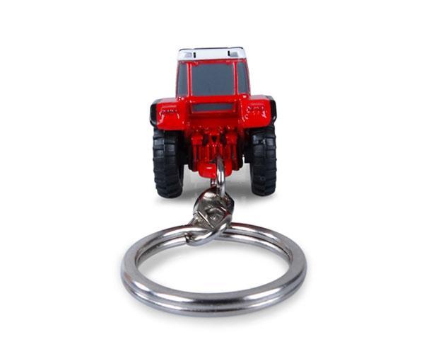 Llavero tractor INTERNATIONAL 1455 XL - Ítem2